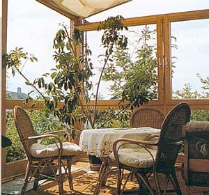 Insektenschutz wasserbetten und sonnenschutz von - Fensterrahmen einputzen ...