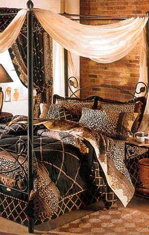 insektenschutz wasserbetten und sonnenschutz von. Black Bedroom Furniture Sets. Home Design Ideas